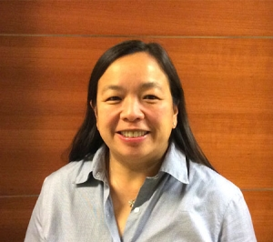 Merita Tan, MD