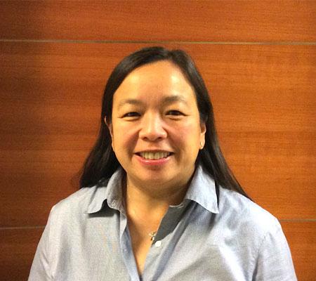 Merita Tan, MD