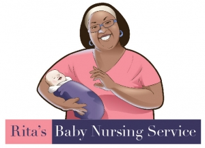 Rita's Baby Nursing Service