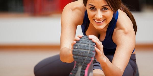 exercise-heart-health_0